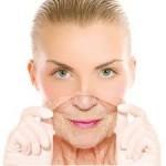 anti-aging.1