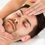 Facials Men Asheville