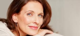 asheville anti-aging facial