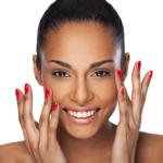 WELCOME to VIRTU - FACIALS, Skin & Body Care